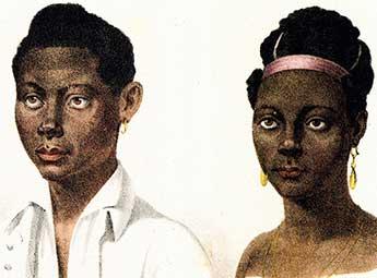 1549 – Tráfico de vidas e escravidão