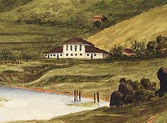 1580 – Notícia dos engenhos