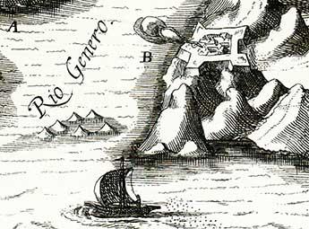 1584 – Bateria de Nossa Sra. da Guia